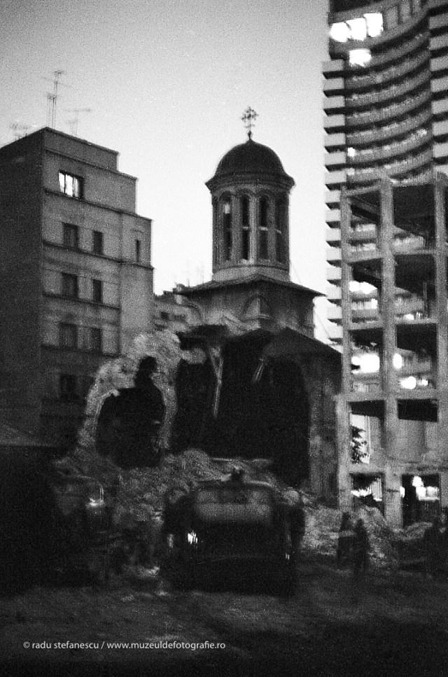 34-biserica-ienei-img431-copy