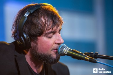 The-Niro-radio-capodistria-1-2-2018-foto-alan-radin (24)