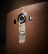 LG-g4-reverso-cuero-marron