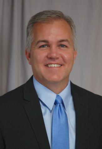 District names Chris Lennox as new superintendent