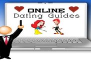 Tips for Online Dating Guides