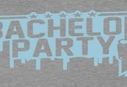 bachelors-party