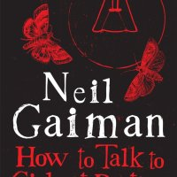 Short fiction review: How to Talk to Girls at Parties by Neil Gaiman