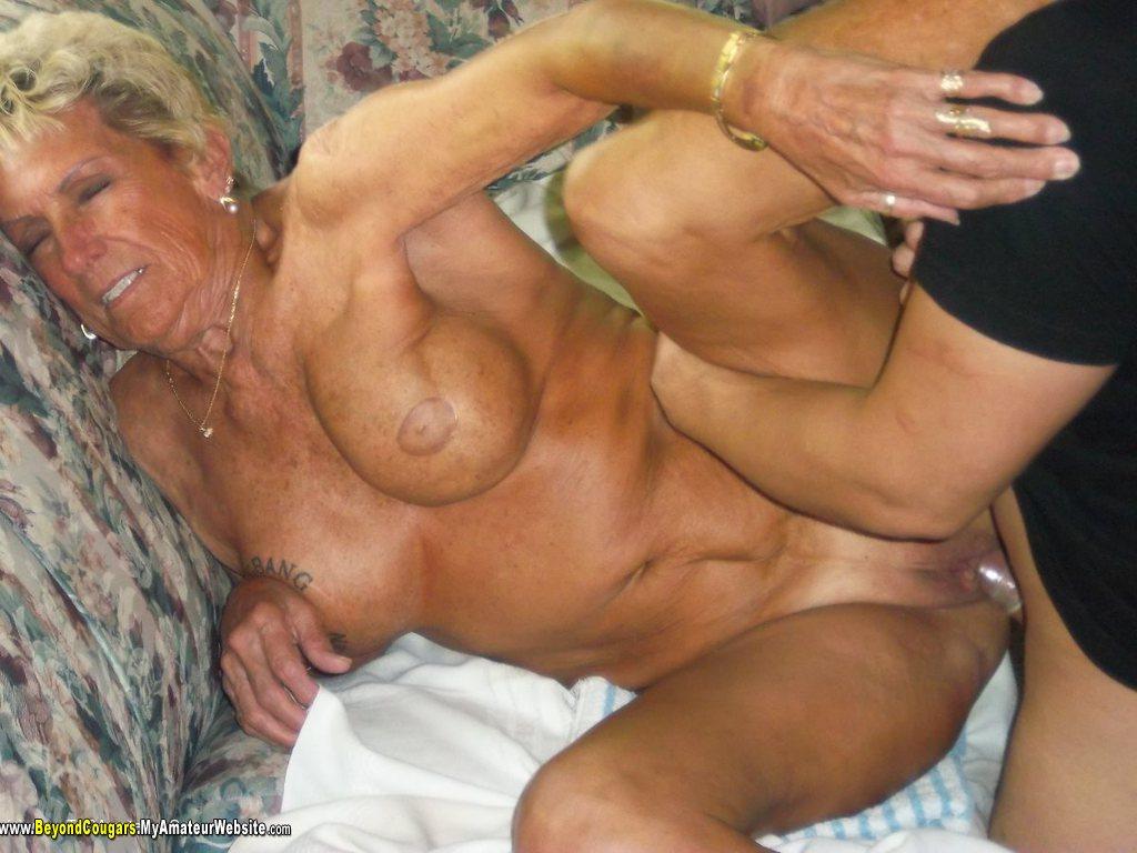 amateur hotel sex orgy
