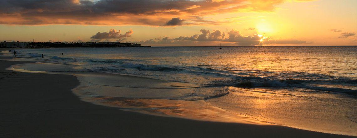 Anguilla is still beautiful