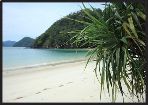 5 Days in Paradise – Myeik and Mergui Archipelago