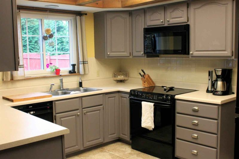 Large Of Small Kitchen Cabinets Designs