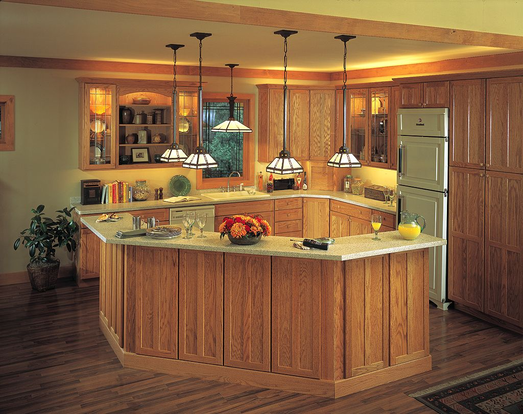 Cheerful Low Ceiling Woodpanelled Low Mini Pendant Lights Over Kitchen Island Wood Low Mini Pendant Lights Over Kitchen Island Low Ceiling kitchen Ceiling Cabinets Over Island