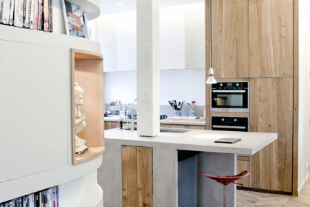 modern kitchen tables for small spaces in small apartment ?x34469