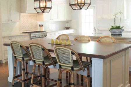 kitchen island pendant lighting ideas medieval ironwork ?d07f32
