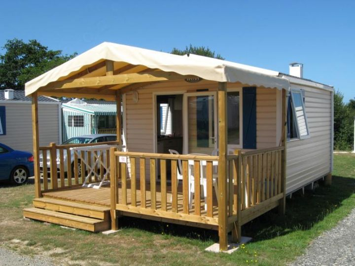 18 contemporary mobile homes that are literally handy Design my mobile home