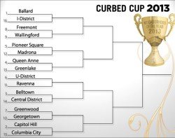 2013CurbedCup_Seattle