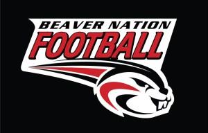 Beaver Nation Logo