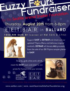 FuzzyFoursFundraiser2015_EETBAR