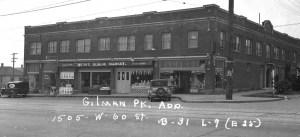 Gilman-Park-Bldg.-1937-cropped-1024x469