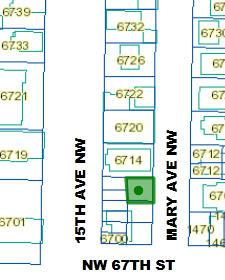 MapForNotice17959