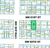 MapForNotice21497