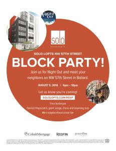 SoloLofts_BlockParty_FINAL-page-001