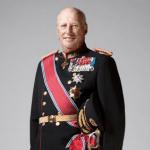 Profile picture of Ballard Skandahoovian