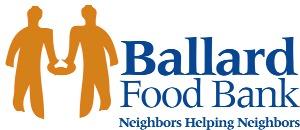 ballard-food-bank-logo-dls
