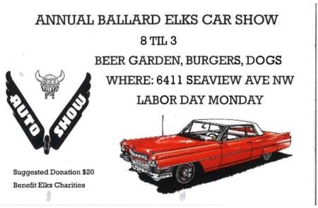 car-show-flyer-1024x672