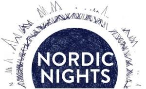 nordicnights