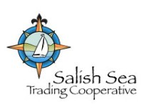 salish_logo