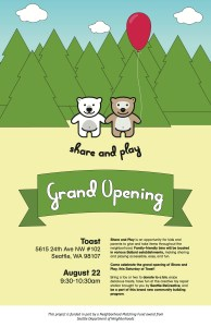 share-and-play-poster-grand-opening