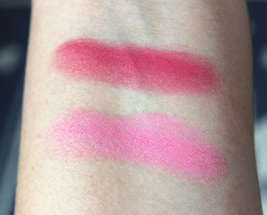 Milani-Baked-Blush-Swatches