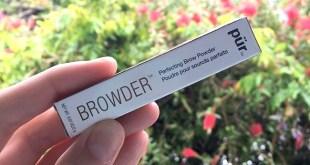 PUR Browder Brow Filler