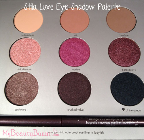 Stila-Luxe-Eye-Shadow-Palette 2012