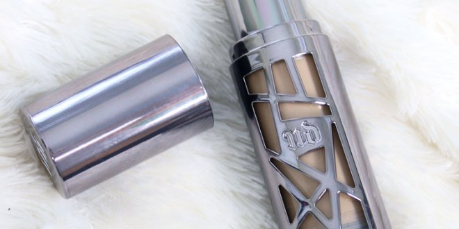 Urban-Decay-All-Nighter-Foundation-Review