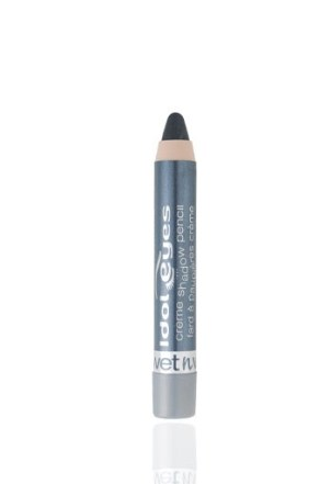 Wet N Wild Creme Eyeshadow Stick
