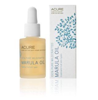 Marula Oil Acure Organics