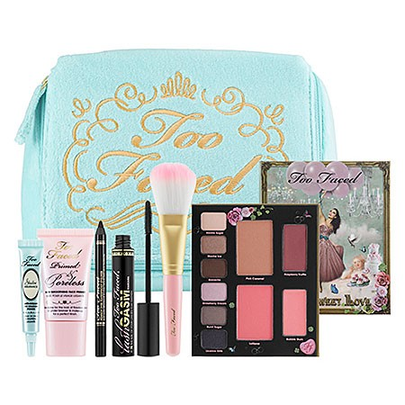 too faced love sweet love