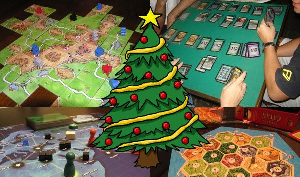 Holiday-Board-Games
