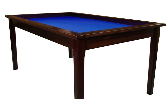 Duchess Board Game Table Kickstarter Tops $1 Million