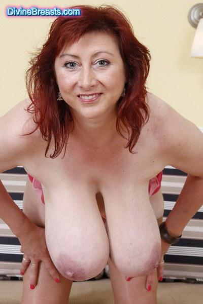 longest tits