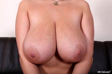 perfect bust cups e