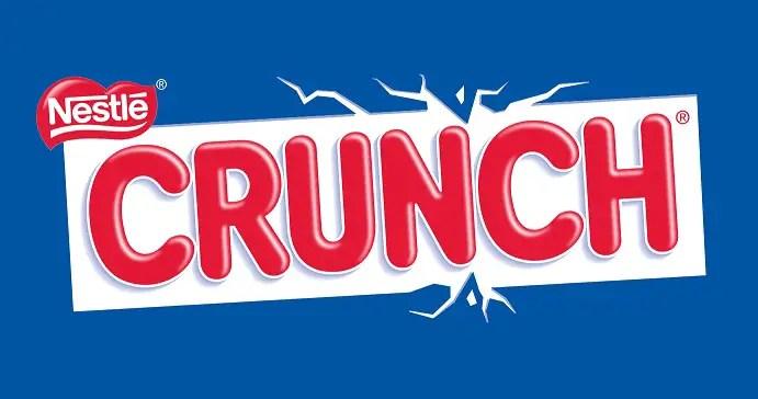 nestl crunch girl scout candy bars returns this summer spon