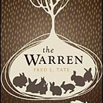 Zooh Reads the Warren