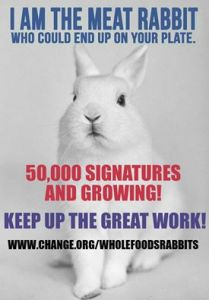 whole foods petition 2