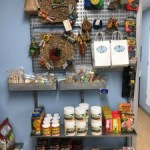 Toys from Zooh Corner now available at EAVC!