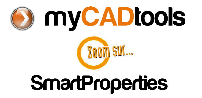 SmartProperties-Zoom