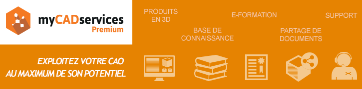 banniere mycadservices premium-format-intermediaire