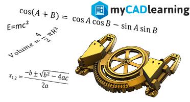 les-equations