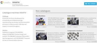 page-daccueil-du-catalogue-produits