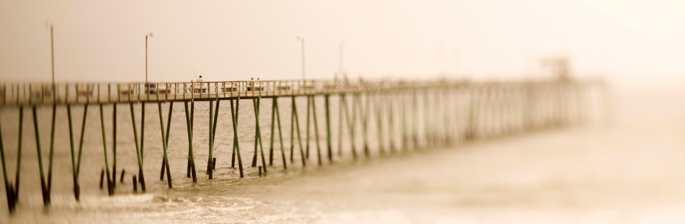 holden-beach-pier-shot