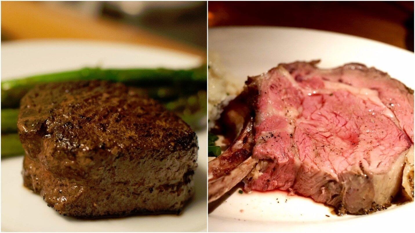 Fullsize Of Prime Rib Steak