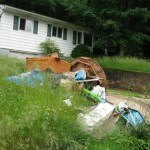 The year-old Blight and Beautification Council has drafted a new ordinance, which would strive to keep borough properties clean and well-kept. The borough board will likely consider adopting the rules at a forthcoming special meeting.